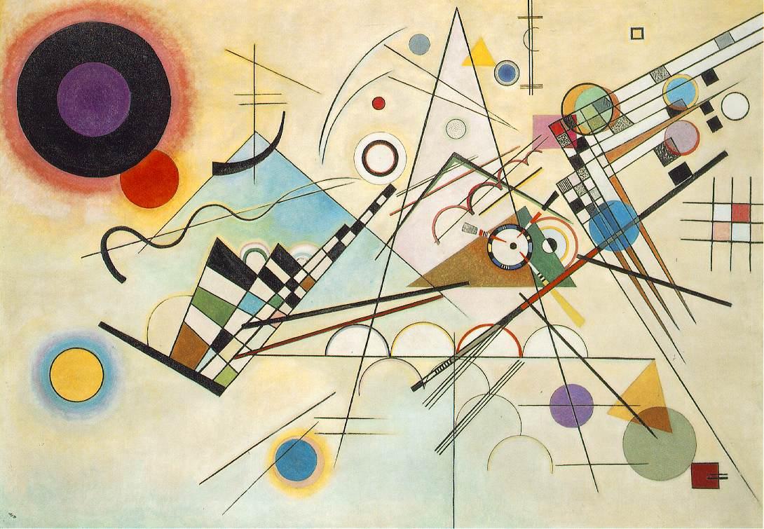 1971-Wassily-Kandinsky