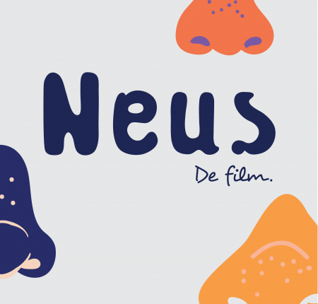 Neus – De Film