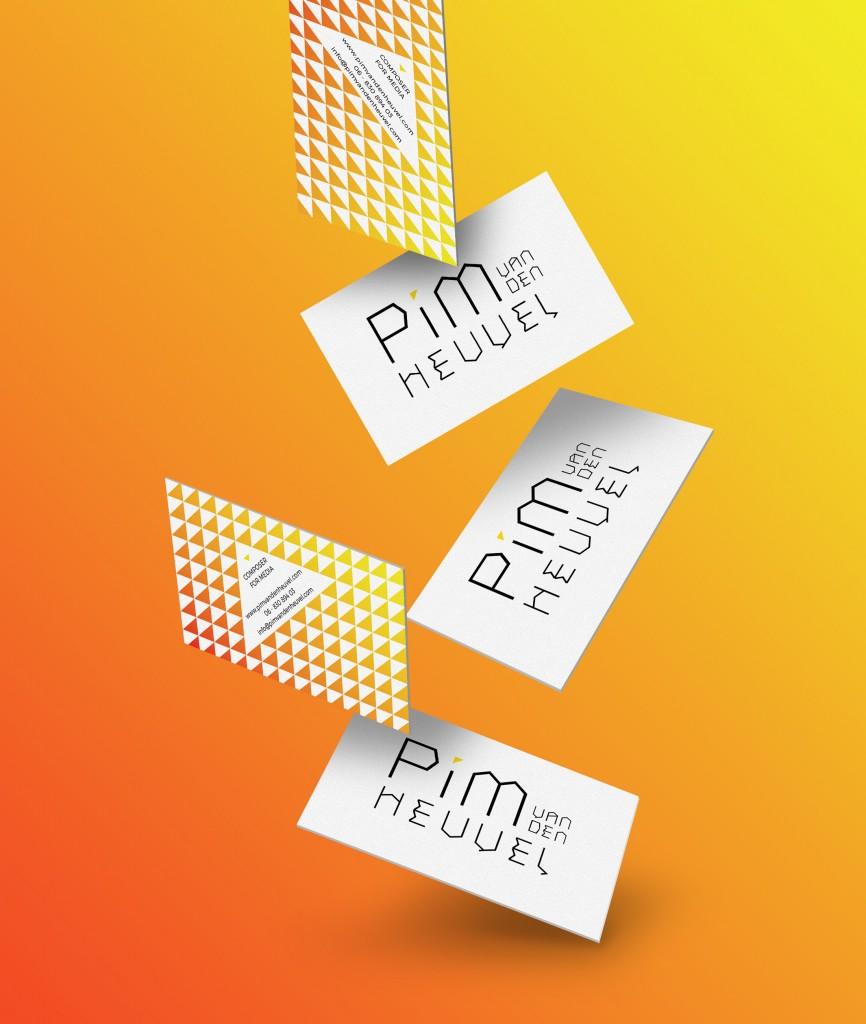 Pim_Businesscards_Soft